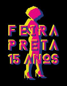 Feira Preta_ logo