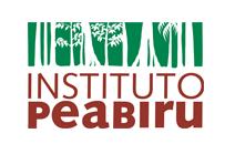 Peabiru-instituto