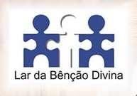 logo_bencao-divina