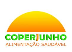 logo_coperjunho