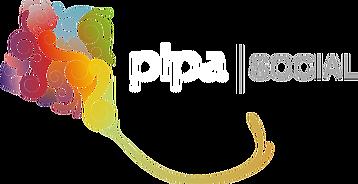 logo_pipa-social