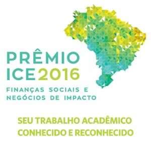 Prêmio ICE 2016