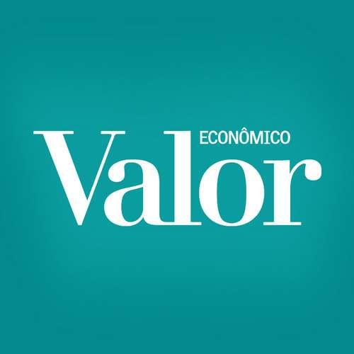 logo-valor (1)