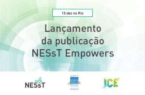 launch-event-green-website-header-600x394-rj