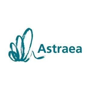 logo_astrea_600x600