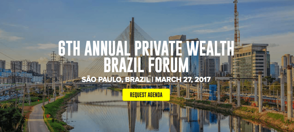 privatewealth_2017