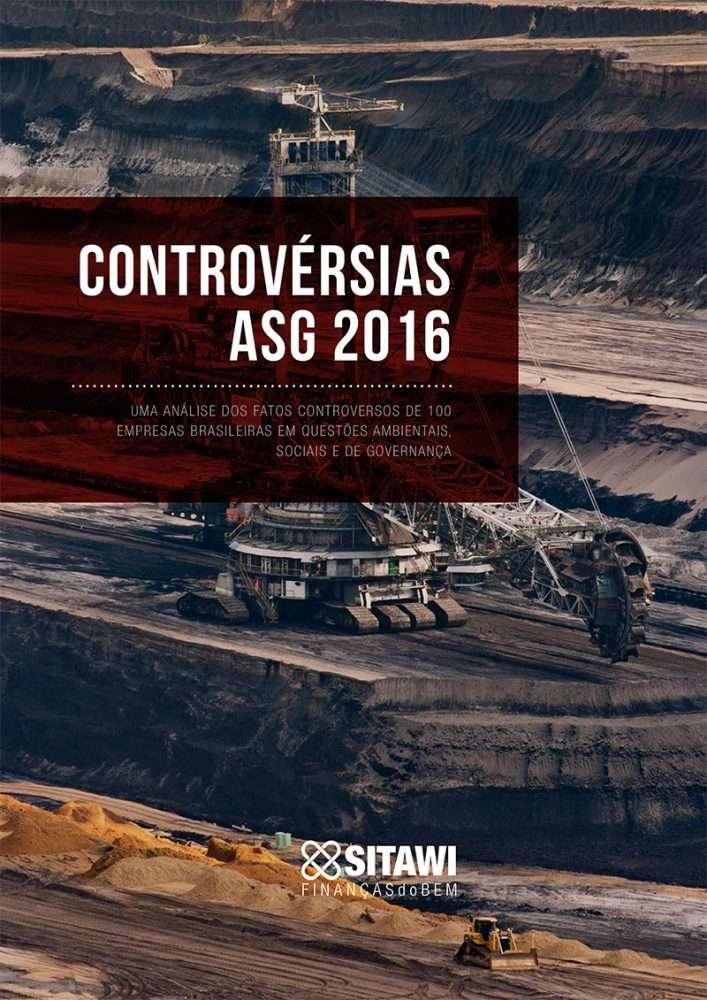 Controversias ASG 2016-1