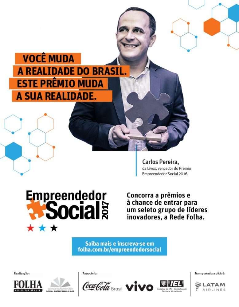 empreendedor-social-2017-redes-sociais[1] (1)