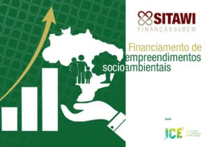SITAWI-Financiamento_Empreendimentos_Socioambientaias_port-1