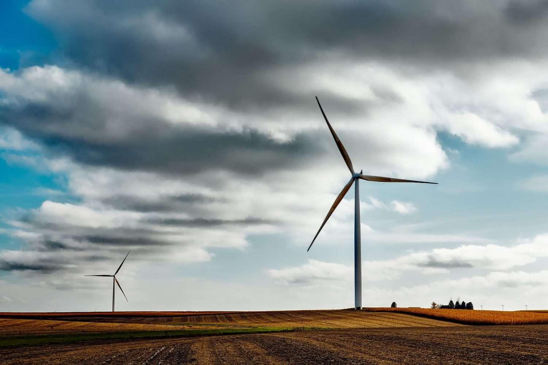titulos verdes energia eolica