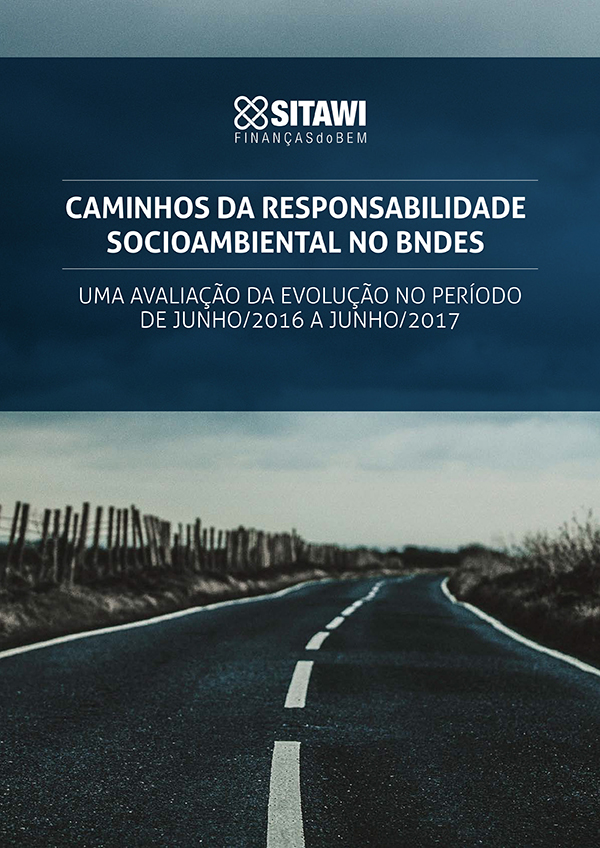 Capa_Caminhos-PRSA-BNDES2