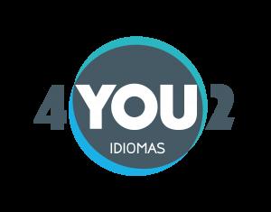 4YOU2_logo_idiomas_principal (1)