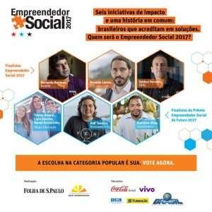FACEBOOK-empreendedor-social-2017-votacao[1]