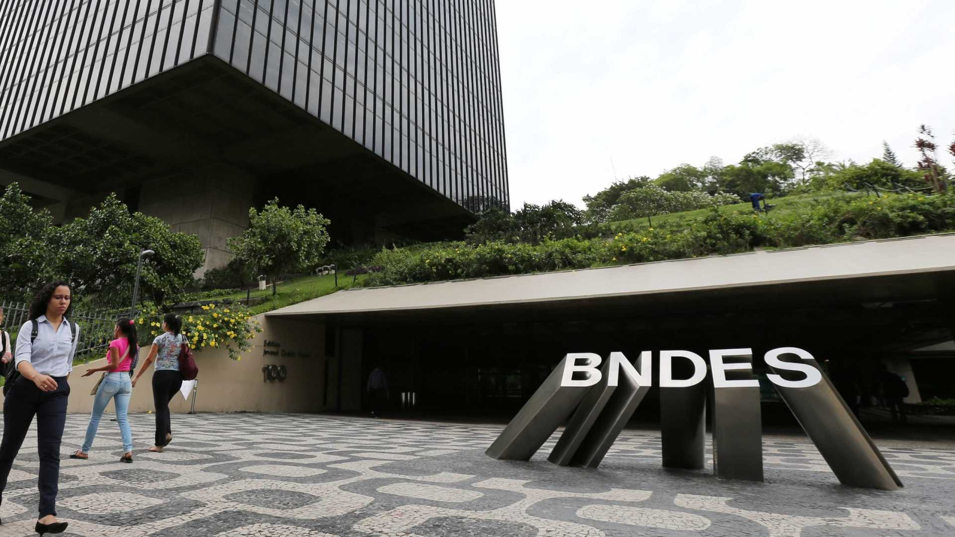 BNDES_FRENTE